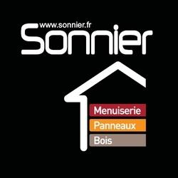 Sonnier Bois Panneaux Menuiserie à Salaise sur Sanne (Isère)